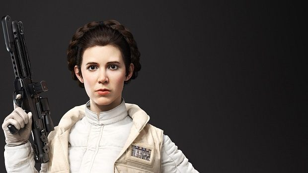 Star Wars: Battlefront 2 Leia Guide – How to Play, Abilities, Counters, Tips and Strategies
