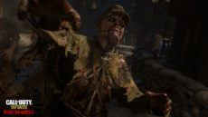 Call of Duty: WW2 Zombies Final Reich Pack-a-Punch Guide