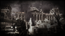 WW2 Zombies Final Reich Trophies Guide