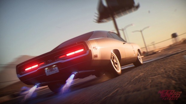 Are We Going to See Need for Speed Heat Announced at Gamescom 2019?