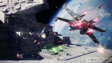 Star Wars: Battlefront 2 Guide to Unlocking Boost Cards