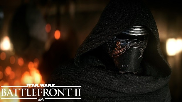 Star Wars: Battlefront 2 Kylo Ren Guide – How to Play, Abilities, Counters, Tips and Strategies