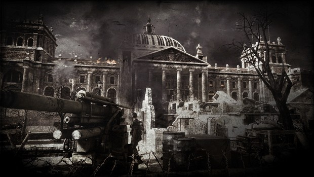 Call of Duty: WW2 Zombies Final Reich Trophies/Achievements Guide