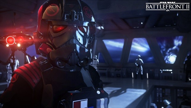 Star Wars: Battlefront 2 Battlepoints Farming Guide – Earn Battlepoints Faster, BP Farming Tips