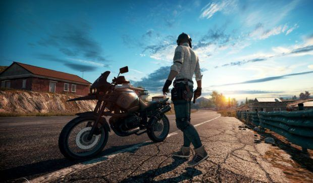 Tencent Gains Exclusive PUBG Operating Rights In China, Vows To Demolish Cheaters