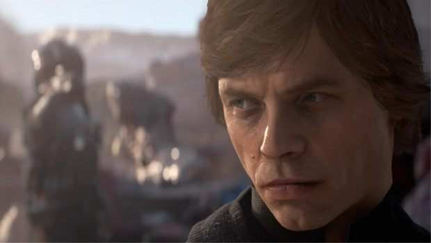 Star Wars: Battlefront 2 Luke Guide – How to Play, Abilities, Counters, Tips and Strategies
