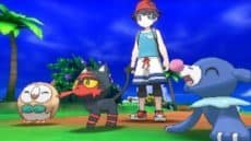 Pokemon Ultra Sun and Moon EV Training Guide | Pokemon Ultra Sun and Moon TMs Locations Guide | Pokemon Ultra Sun and Moon New Moves