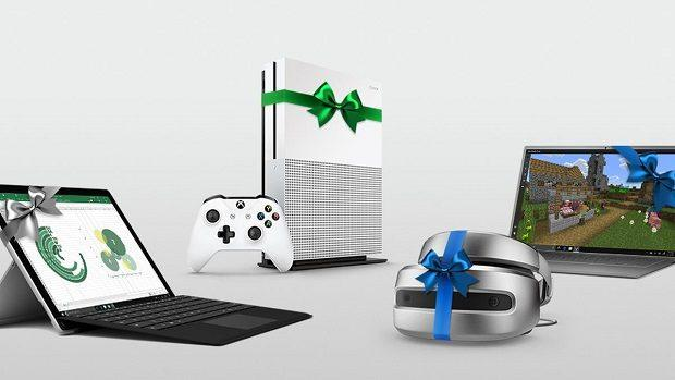 Xbox Store Black Friday deals available until November  27