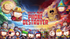 South Park: Phone Destroyer Best Cards Guide