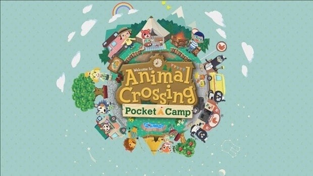 Animal Crossing: Pocket Camp Request Tickets Guide