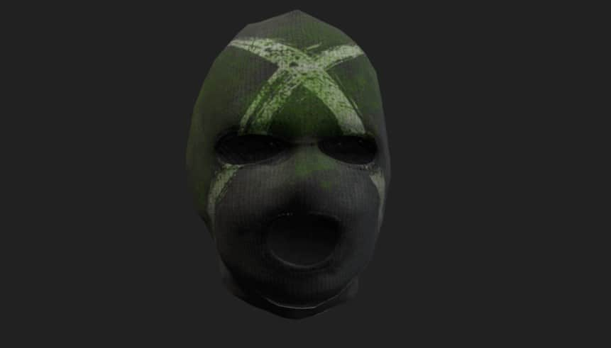 """New Skins Leaked for PUBG, Contains """"Xbox One Exclusive"""" Gear"""