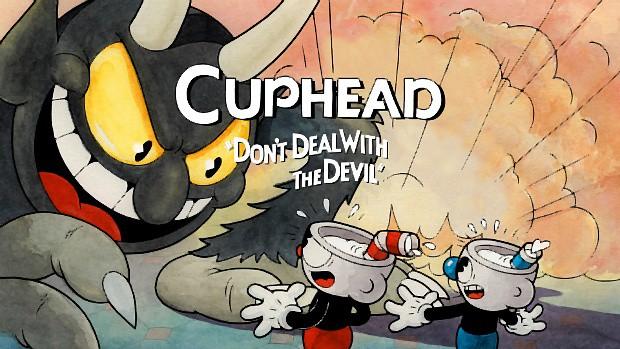 Another Milestone Reached For Cuphead, 1 Million Copies Sold On Steam