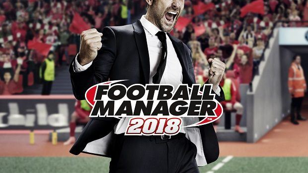 Football Manager 2018 Beginners Guide