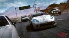Need for Speed Payback Nissan 240ZG Derelicts Locations Guide