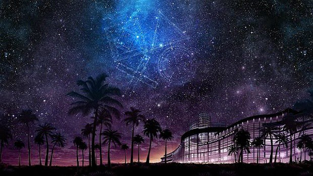 Playstation Experience Panels Detailed, See The Full Schedule