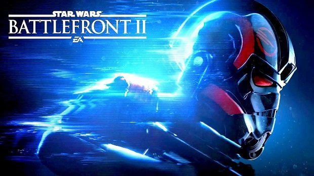 Forget GTA 5, Star Wars Battlefront 2 Has Redefined Grinding