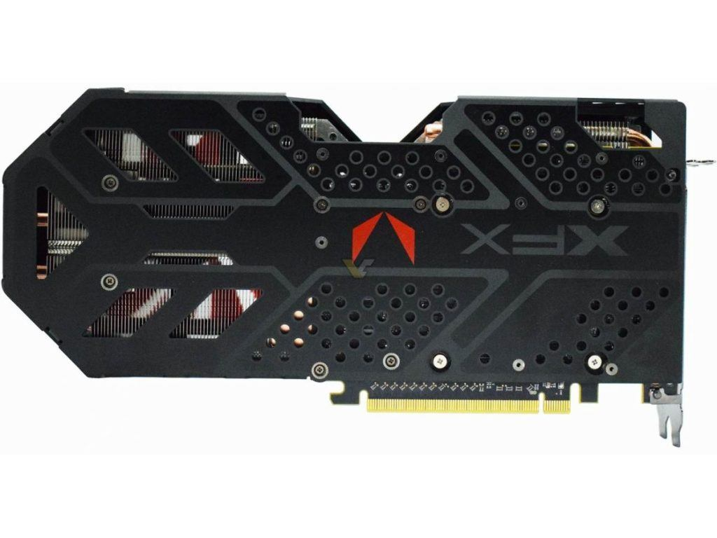 xfx-radeon-rx-vega-56-64-double-edition-2