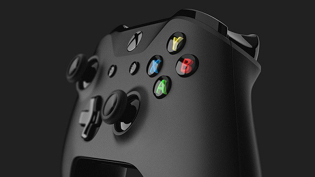 Xbox One X, Xbox One Outsold PS4