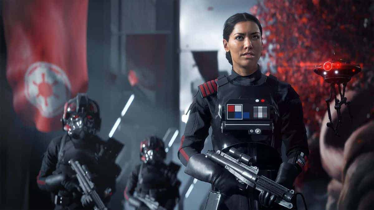 Star Wars: Battlefront II Review Copies Were Altered by EA to Feature Cheaper Heroes