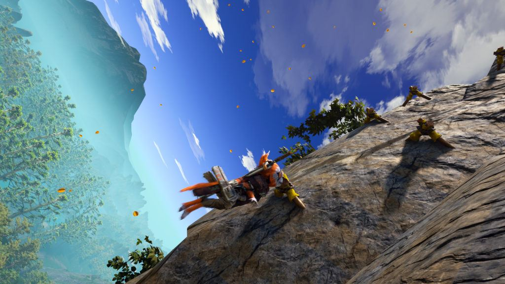 biomutant_screenshot_3840x2160_22_vertical_use_suggested_