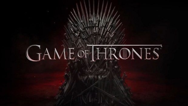 USA charges Iranian over 'Game of Thrones' HBO hack