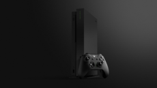 Xbox One S and Xbox one X FreeSync Support