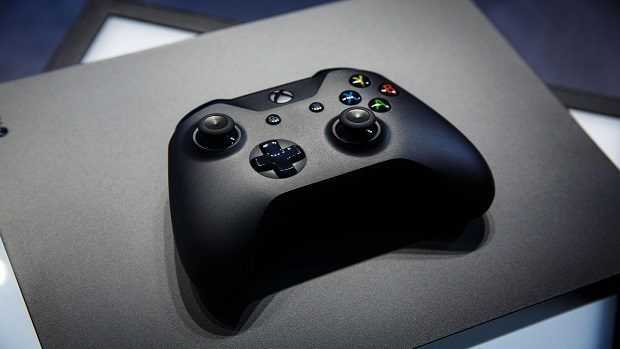 Gamers complain their real names were revealed on Xbox One