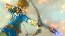 CEMU | Zelda: Breath of the Wild Champions Ballad Ancient Bridle and Saddle