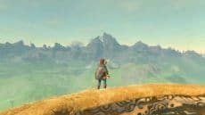Champions Ballad Side Quests Guide | Zelda: Breath of the Wild Champions Ballad Outfits Locations Guide