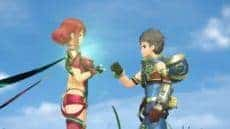 Earn Money Fast in Xenoblade Chronicles 2