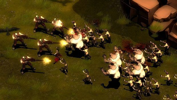 They are Billions Housing Guide