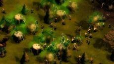 They are Billions Resources Guide