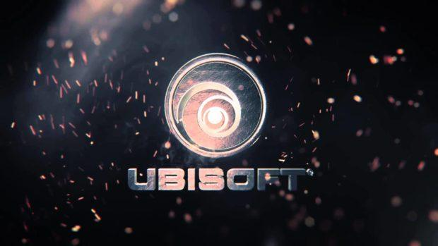 Ubisoft La Forte Research Wing for AI