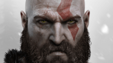 God of War Collectibles Locations Guide | Games of April | God of War Release Date