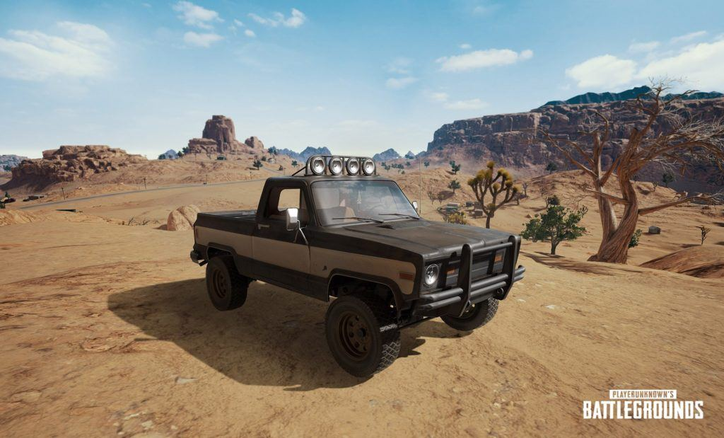 playerunknowns-battlegrounds-pubg-desert-map-vehicle-screenshot-001