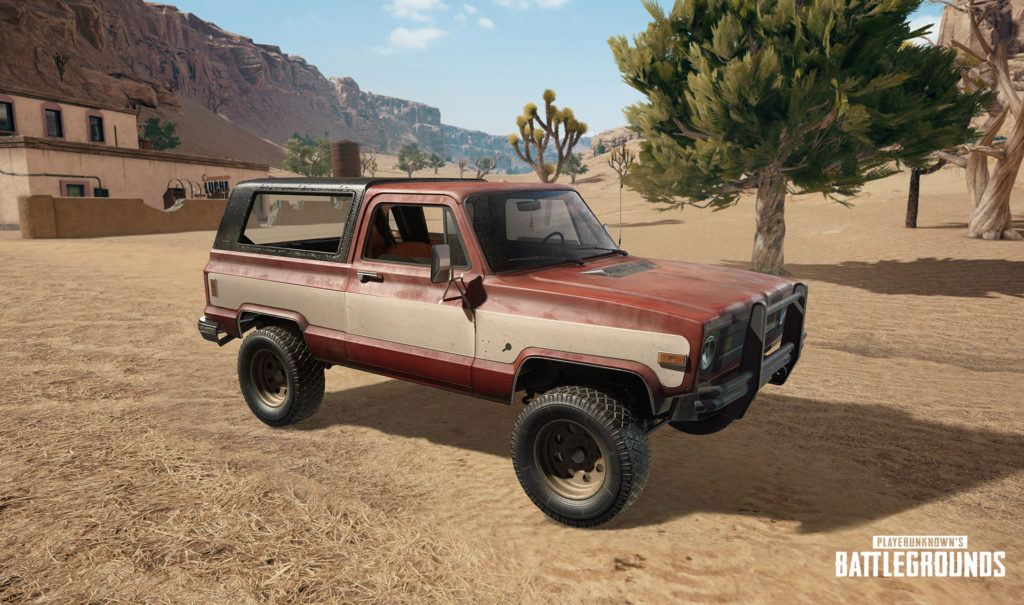 playerunknowns-battlegrounds-pubg-desert-map-vehicle-screenshot-002