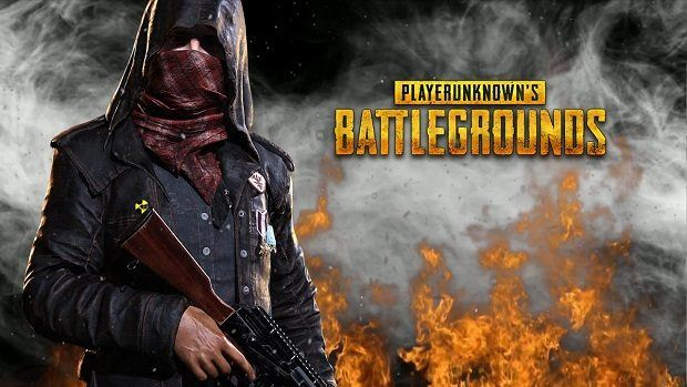 PlayerUnknown's Battlegrounds is Targeting 60 FPS on Xbox One
