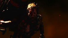 Call of Duty: WWII Zombies The Darkest Shore Guide