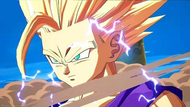 Dragon Ball FighterZ Unlocks Guide