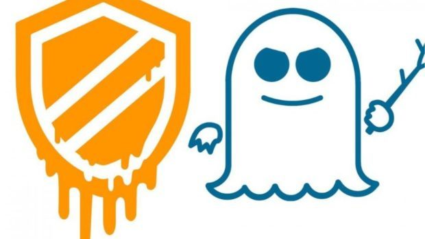 Microsoft update disables Spectre patch