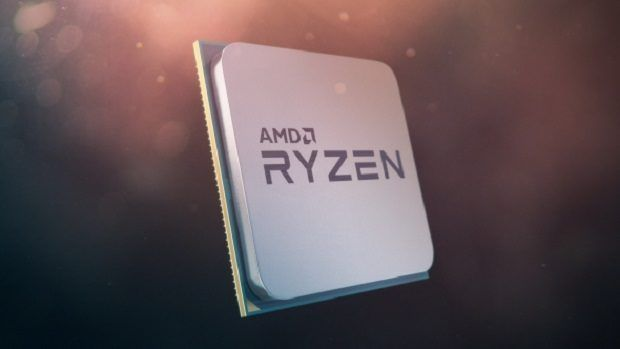 AMD Ryzen 2 Pinnacle Ridge CPUs, AMD Ryzen 2 CPUs