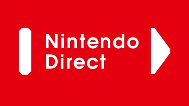 Nintendo Direct Mini 2018 Nintendo Switch announcements