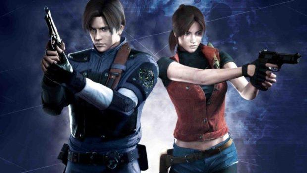 Resident Evil 2 Remake Release Date and Gameplay Details Leak