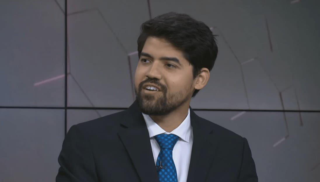 Overwatch League Welcomes Crumbz From League of Legends on the Analyst Desk