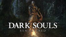 Everything We Know About Dark Souls Remastered