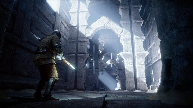Deep Down to Feature Online Components to Enhance Replayability
