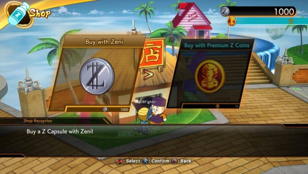 dragon-ball-fighter-z-microtransactions-3