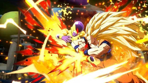 Bandai Namco releases game's system requirements, new leak reveals character DLC
