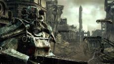 All Available Fallout 3 PC Console Commands and Cheats