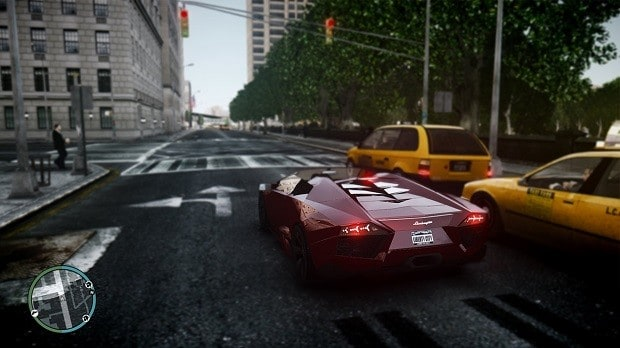 What we Believe is Going to be GTA 6 Release Date